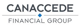 Canaccede Financial Group company logo