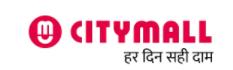 CityMall company logo
