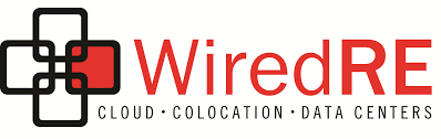WiredRE company logo