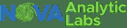 Nova Analytic Labs company logo