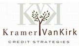 Kramer Van Kirk Credit Strategies company logo