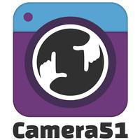 Camera51 company logo
