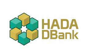 Hada DBank company logo
