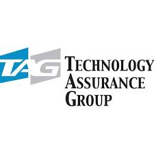 Technology Assurance Group company logo