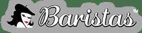 Barista Coffee Company company logo