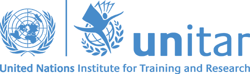 United Nations Institute for Training and Research company logo