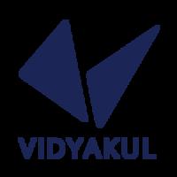 Vidyakul company logo
