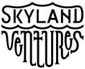 Skyland Ventures company logo