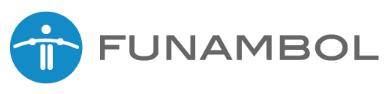 Funambol company logo