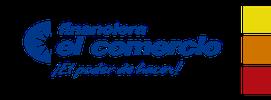 Financiera El Comercio company logo