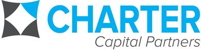 Charter Capital Partners company logo