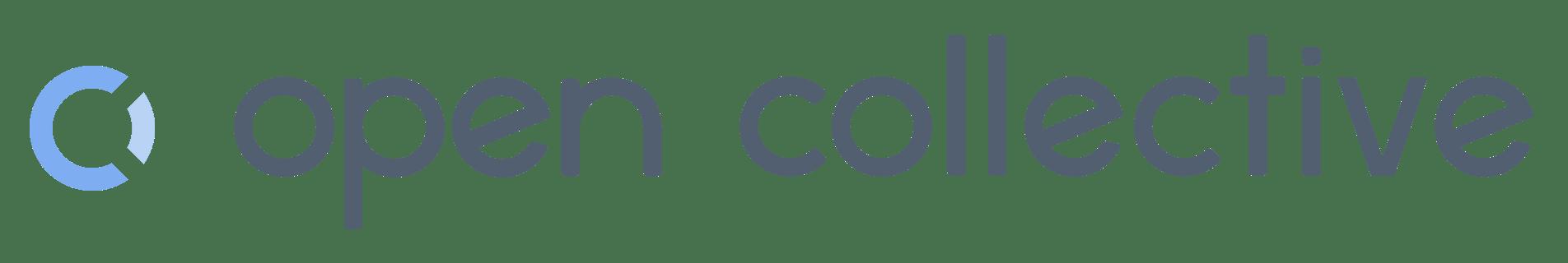Open Collective company logo