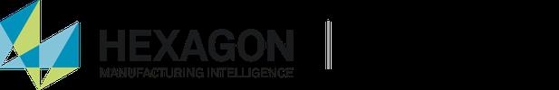 Edgecam company logo
