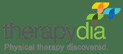 Therapydia company logo