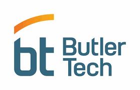 Butler Tech company logo