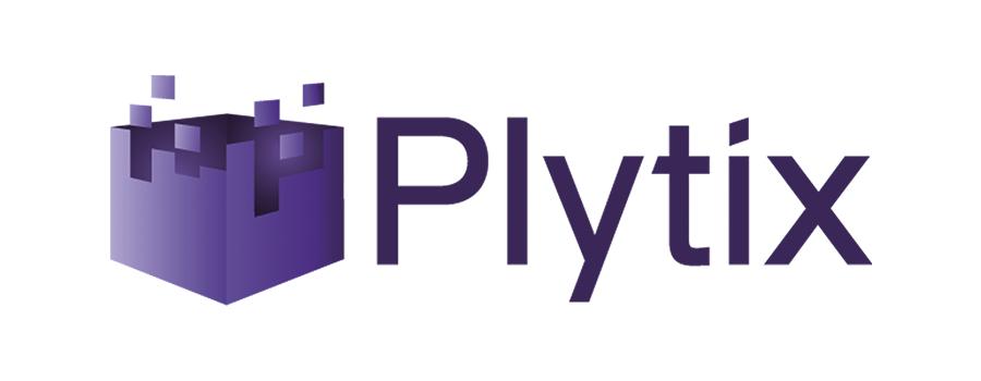 Plytix company logo