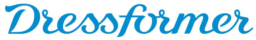 Dressformer company logo