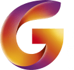 Gordons company logo