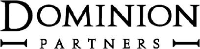 Dominion Partners company logo