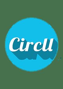 Circll company logo