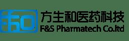 F&S Pharmatech company logo