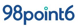 98point6 company logo