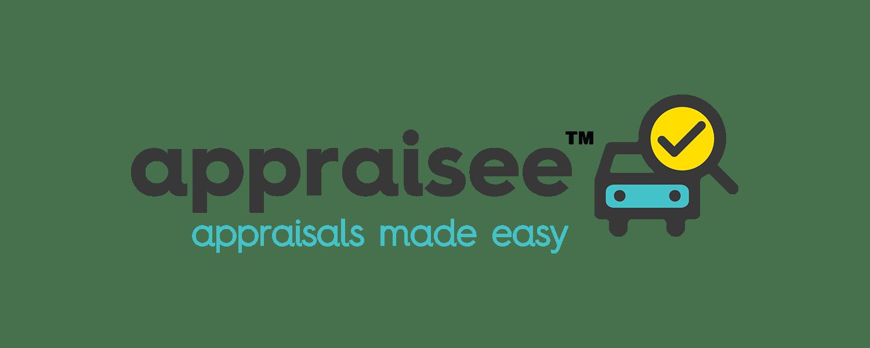 Appraisee company logo