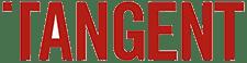 Tangent Technologies company logo