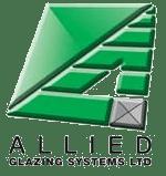 Allied Glazing Systems company logo