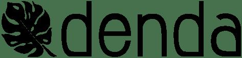 Denda Marketplace company logo