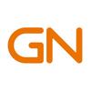 GN Group company logo