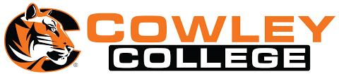 Cowley College company logo