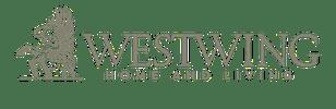 Westwing company logo