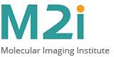 M2i company logo