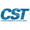 Custom Sensors & Technologies company logo