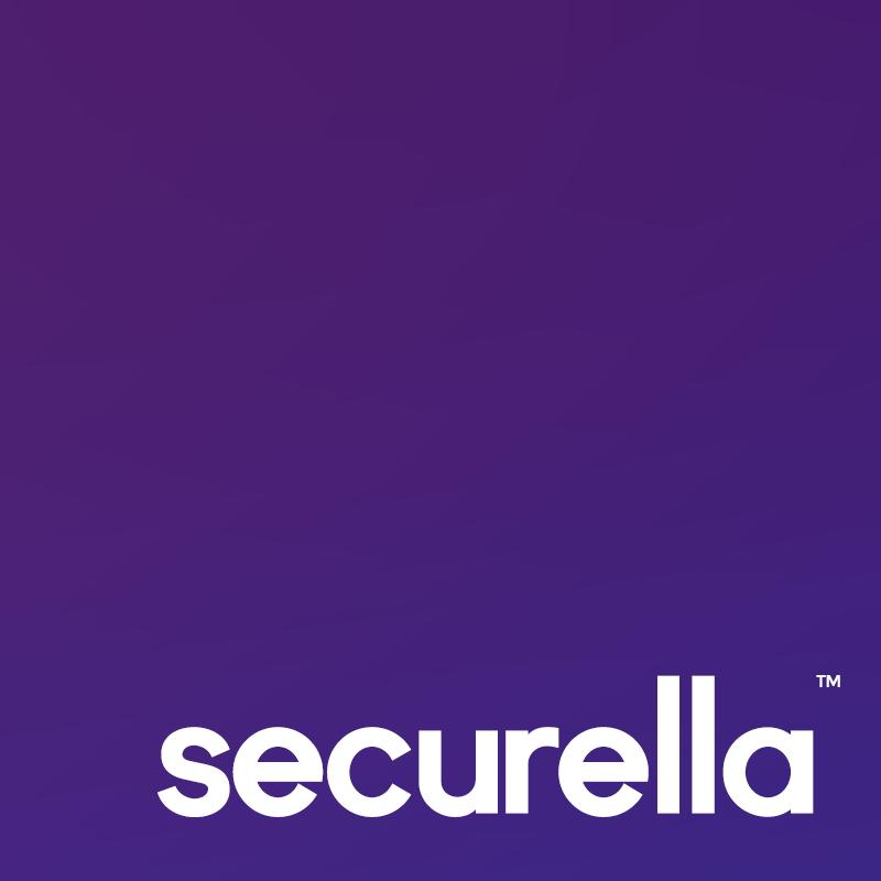 Securella company logo
