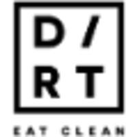 DIRT company logo