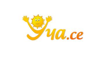 Ucha.se company logo