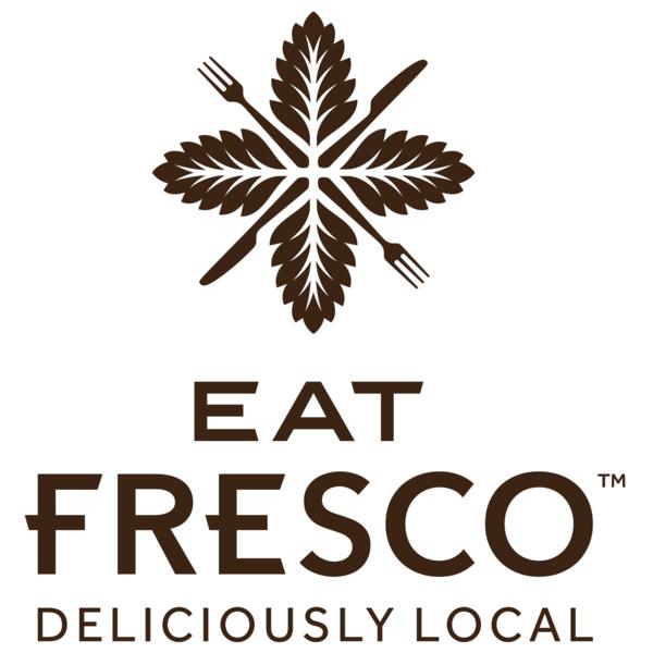 Fresco Foods company logo
