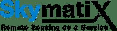 SkymatiX company logo