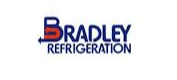 Bradley Refrigeration company logo