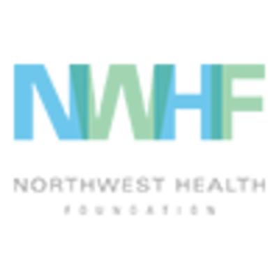 Northwest Health Foundation company logo