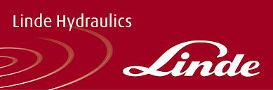 Linde Hydraulics company logo