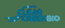 Clear Creek Bio company logo