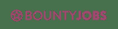 BountyJobs company logo