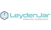 LeydenJar Technologies company logo