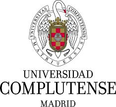 Complutense University of Madrid company logo