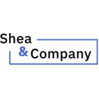 Shea & Company company logo