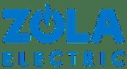 Zola Electric company logo