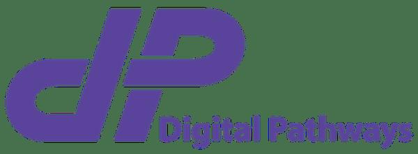 Digital Pathways company logo